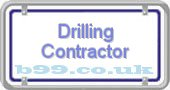 drilling-contractor.b99.co.uk